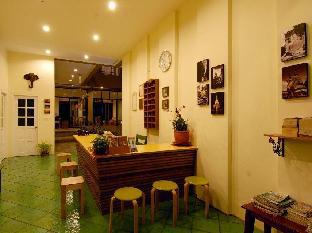 Jerung Hotel PayPal Hotel Khao Lak (Phang Nga)