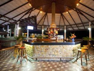 Phuket Nirvana Resort Phuket - Pub/Lounge