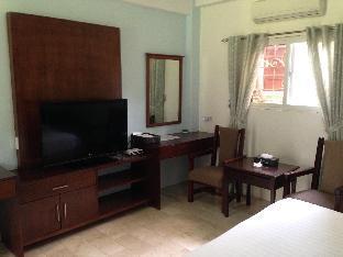 ウッドランド ホテル3
