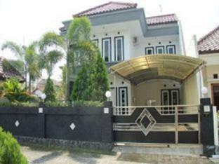 Aqeela Guest House