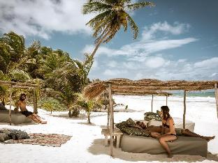 Be Tulum Beach and Spa Resort
