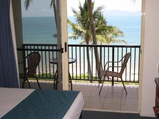 Rose Bay Resort Isole Whitsunday
