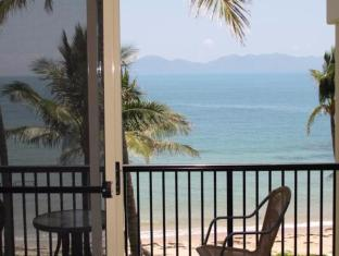 Rose Bay Resort Whitsunday Islands - Balkoni/Teres