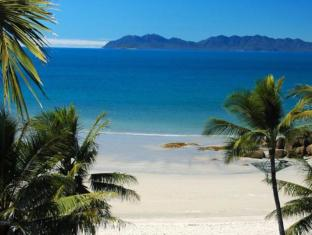 Rose Bay Resort Whitsunday Islands - Khu vực xung quanh