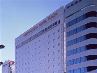 Tokushima Washington Hotel Plaza image
