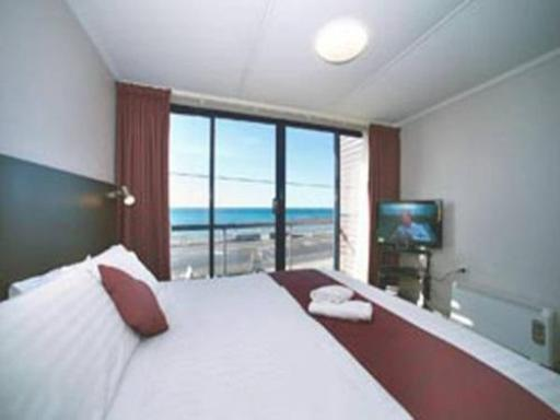 book Burnie hotels in  without creditcard