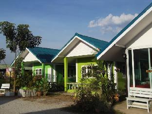 ワタナワン リゾート Wattanawan Resort