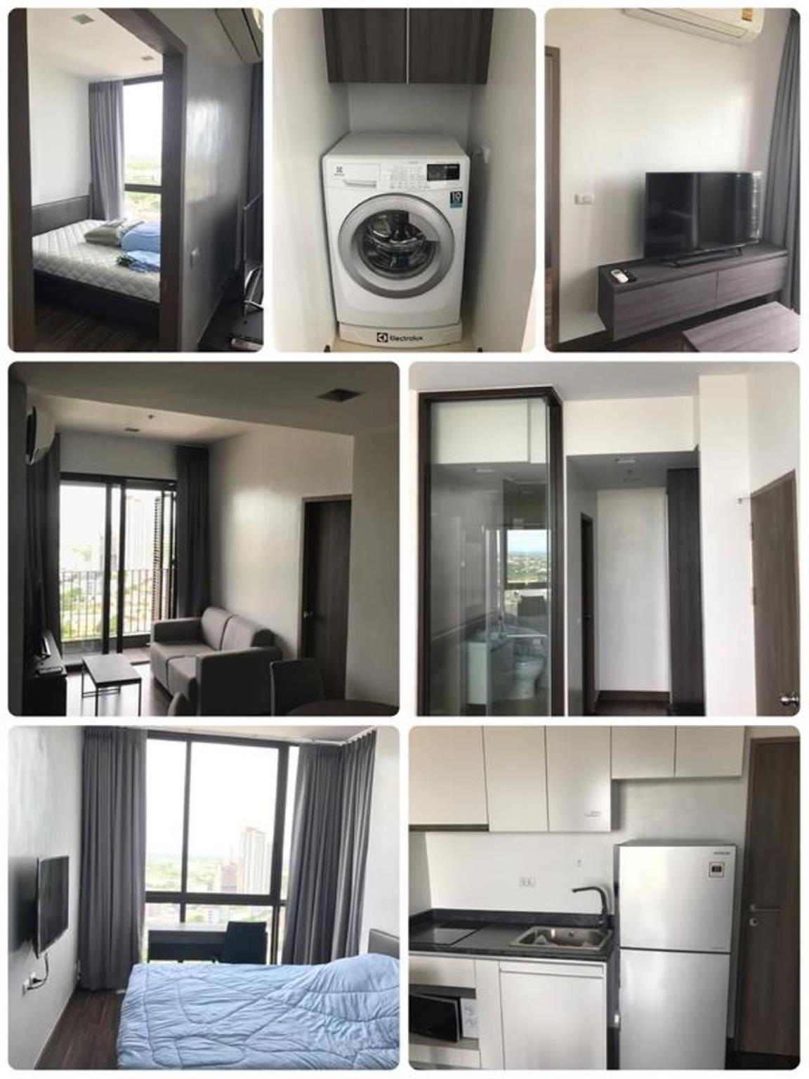 ,The Houze Condominium