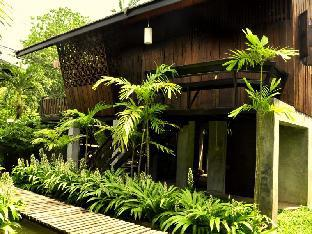チェンマイ サマー リゾート Chiang Mai Summer Resort
