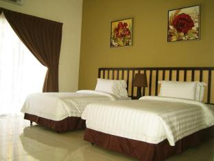 Gold Coast Morib International Resort Banting - Studio Suite