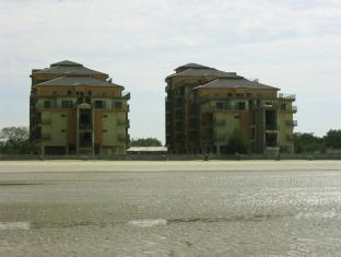 Gold Coast Morib International Resort Banting - Pantai