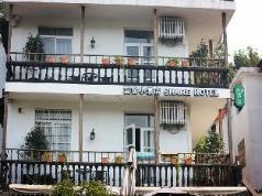 Share Hotel, Hangzhou