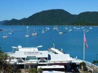 BayBliss Apartments Whitsunday Islands - Exterior