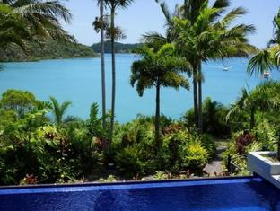 BayBliss Apartments Îles Whitsunday - Piscine
