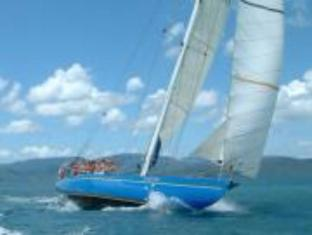 Airlie Beach Myaura Bed and Breakfast Whitsunday Islands - Nearby Attraction