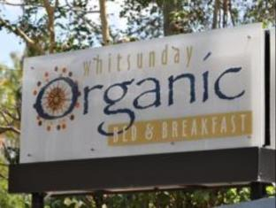 Whitsunday Organic Bed & Breakfast
