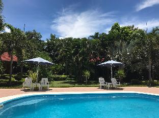 Areeya Resort Kanchanaburi