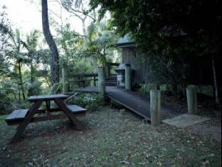 Hotel in ➦ Mount Glorious ➦ accepts PayPal