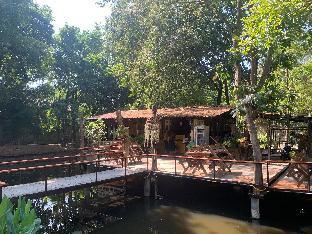 Paradise Resotel Saraburi Saraburi Saraburi Thailand