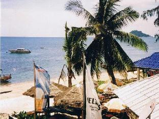 シー ロッジ ホテル Sea Lodge Hotel