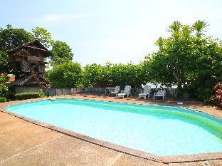 booking Kanchanaburi Kasem Island Resort hotel