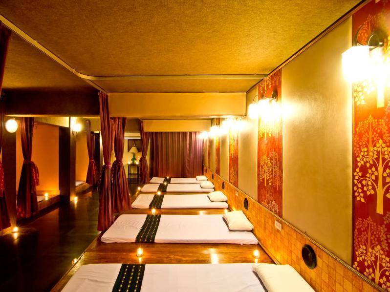 フォーチュナホテル15