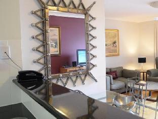 1 Bedroom Executive Apartment 5 night min.
