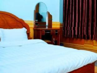 Avi Airport Hotel Hanoi - Guest Room