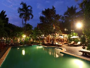 Ruen Ariya Resort discount
