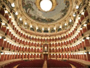 B&B Maior Rome - Opera Theater