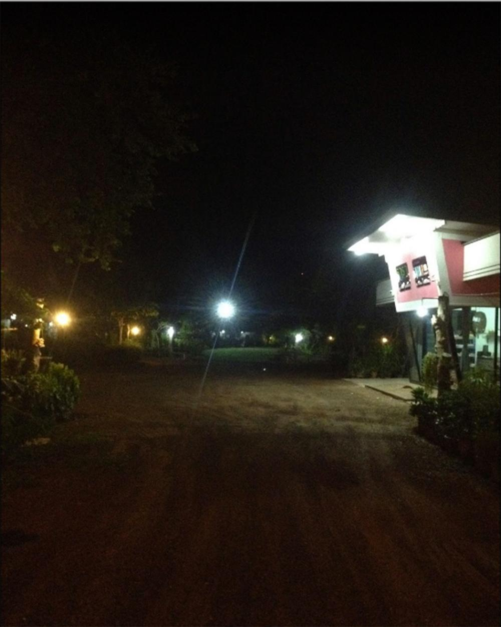 Tara Resort