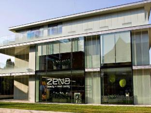 Zena Beauty&Med Center