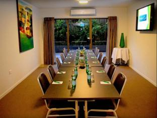 Essence Serviced Apartments Brisbane - Facilities