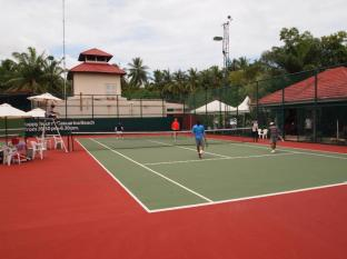 Dusit Thani Laguna Pool Villa Phuket - Sports and Activities