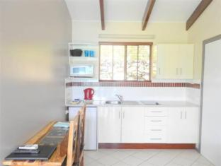 Coral Point Lodge Whitsunday Islands - apartma