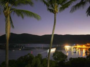 Coral Point Lodge Whitsunday Islands