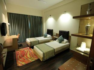 Always Hotel Riverview Ahmedabad - Superior