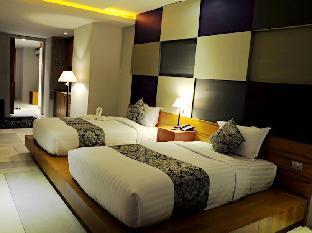 Chalay Monta Resort discount