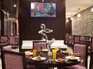 booking Dubai Landmark Grand Hotel hotel