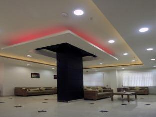 Clarks Inn Kaushambi New Delhi and NCR - Lobby
