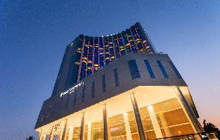 InterContinental Lagos Hotel
