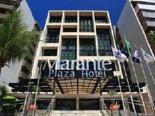 Promos Marante Plaza Hotel