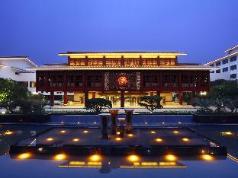 Guilin Grand Link Hotel, Guilin