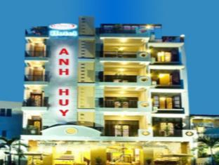 Anh Huy Hotel