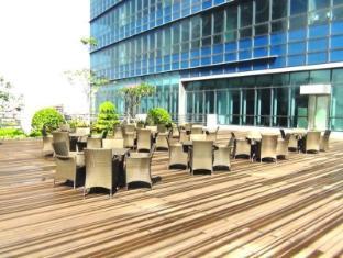 Calidas Landmark72 Royal Residence Hanoi Hanoi - Bar