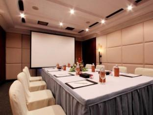 Allamanda Resort Phuket Phuket - Meeting Room