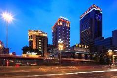 Lia! Chengdu Hotel, Chengdu