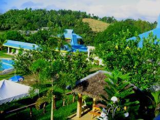 Villa Consorcia Resort