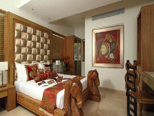 Art Deluxe Room