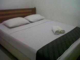 Permata Guest House Semarang - Guest Room | Bali Hotels and Resorts